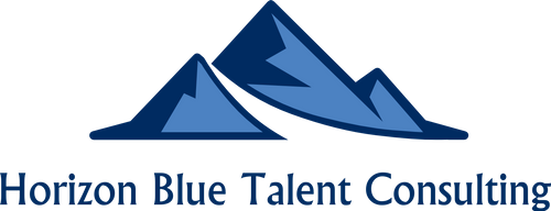 horizon blue talent consulting